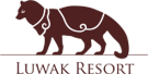 The Luwak Resort